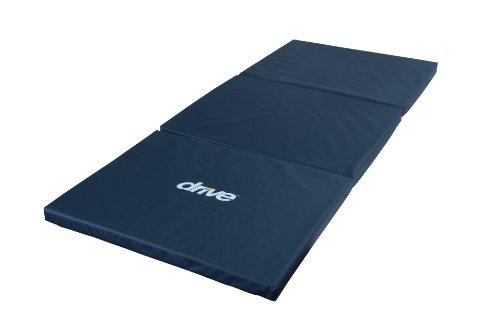 The 5 Best Fall Mats For 2017 | Product Reviews and Ratings