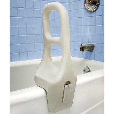 The MedMobile Molded Bathtub Grab Bar Review