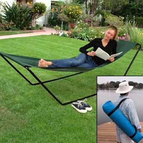 products in all tarp hammock kijaro pin ultra one and