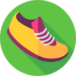 The 5 Best Post Op Cast Shoes