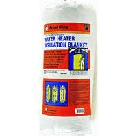The 5 Best Water Heater Blankets Ranked Product