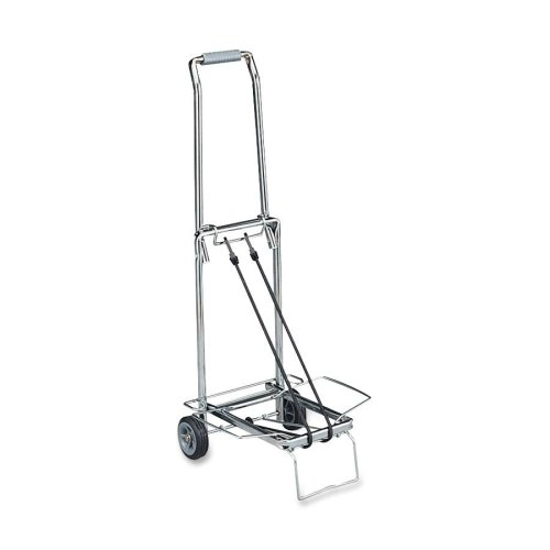 a78624ed8b10 The 5 Best Luggage Carts [Ranked] | Product Reviews and Ratings