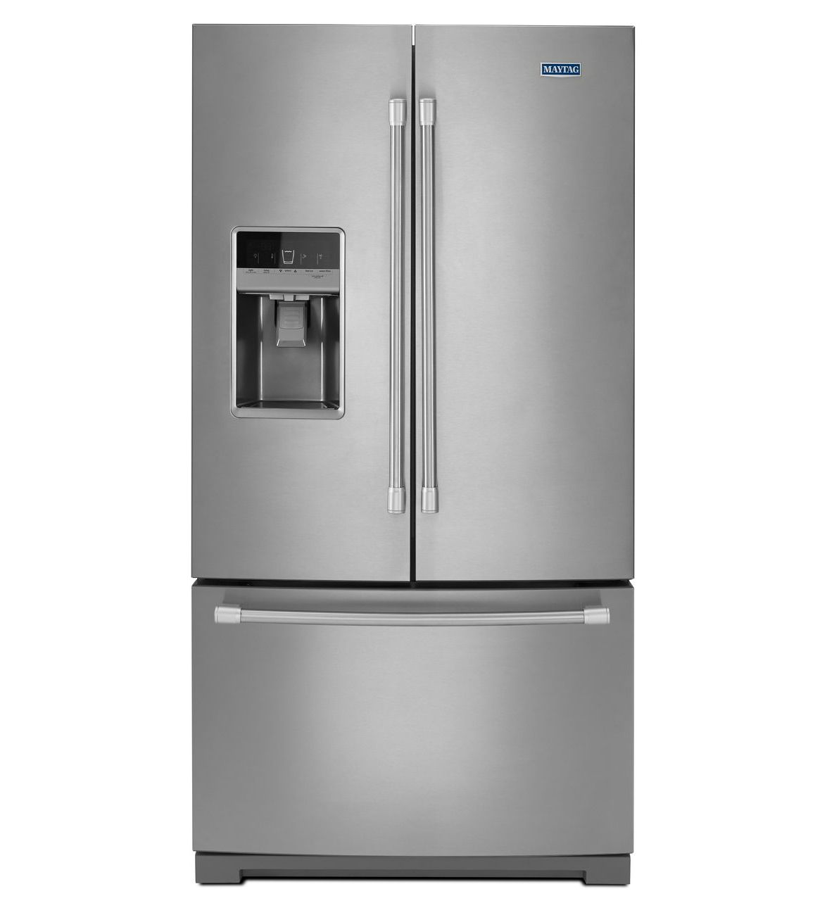 Best Rated Kitchen Appliances: Maytag Large Kitchen Appliances Review