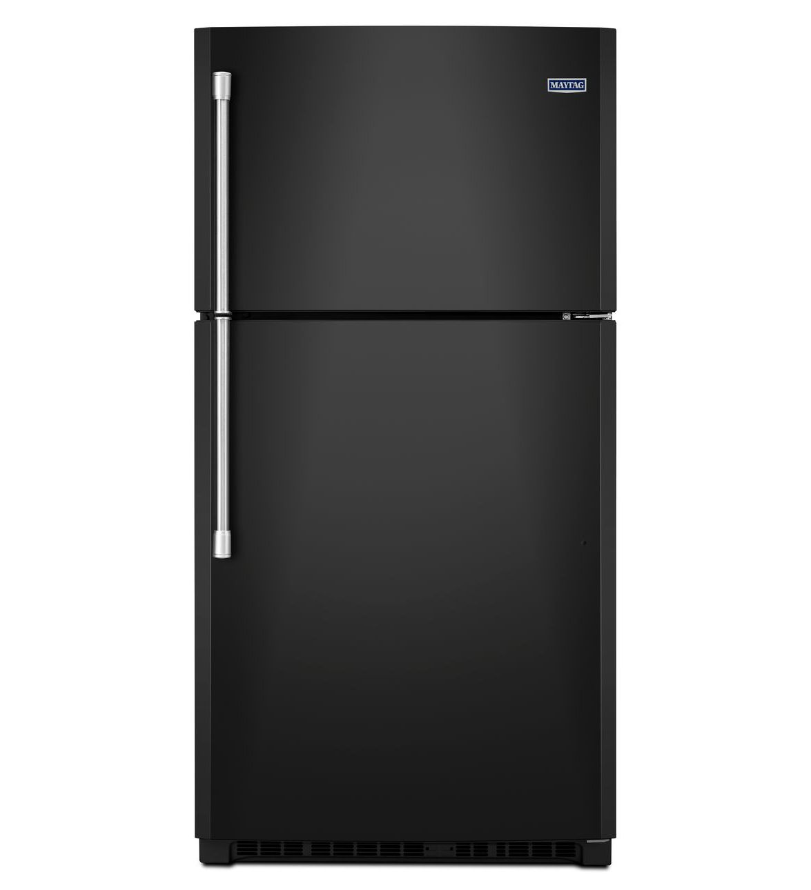 Maytag Top Freezer Refrigerator Review