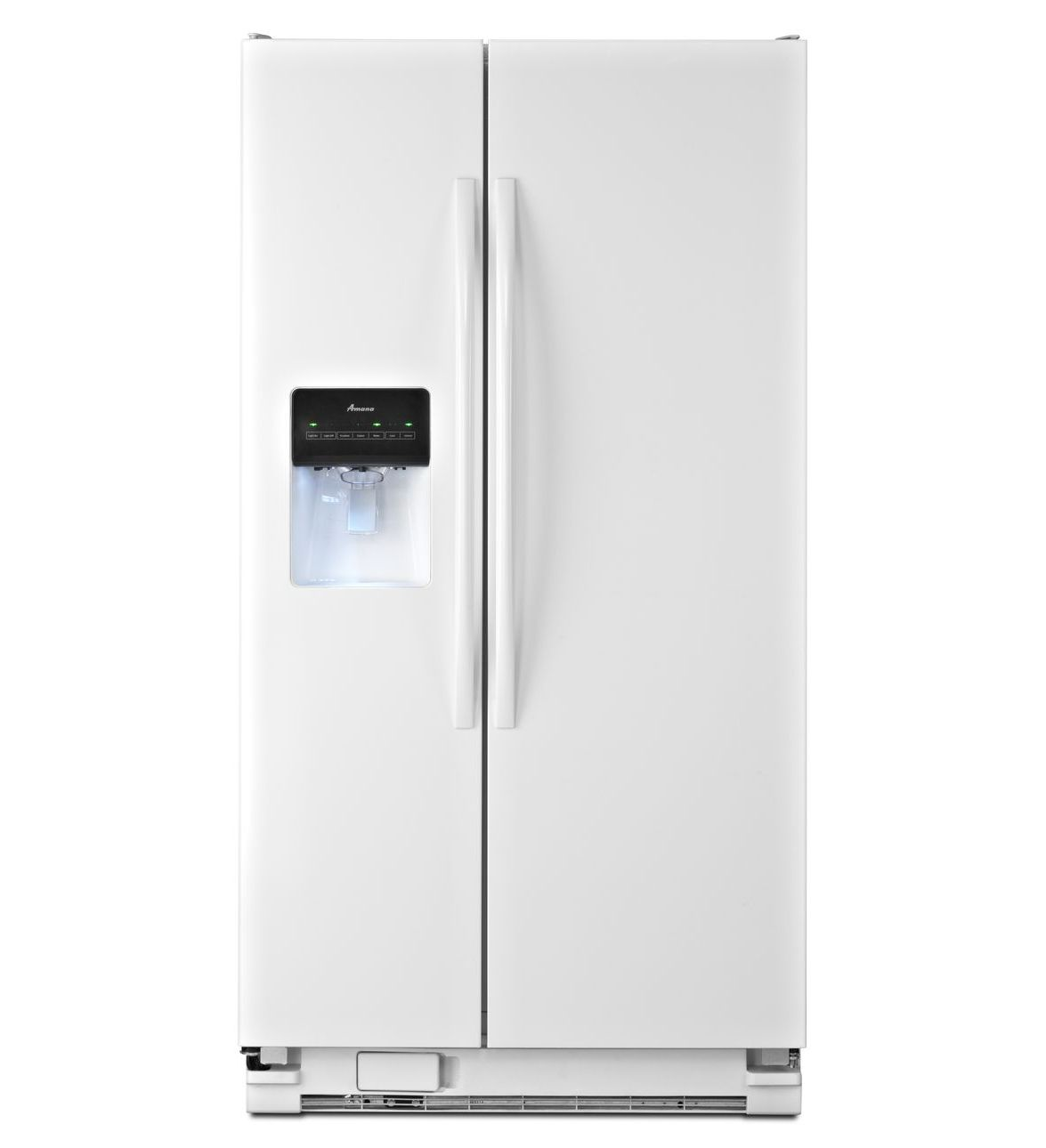 Maytag french door refrigerator reviews - The Maytag Amana Fridge Review