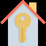 The 5 Best Locking Key Cabinets