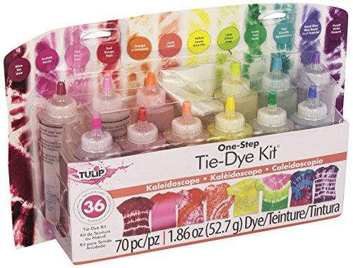 2dee3a8326e2 The 5 Best Tie Dye Kits  Ranked