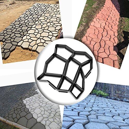 The 5 Best Concrete Walk Makers