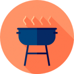 The 5 Best Portable Gas Grills
