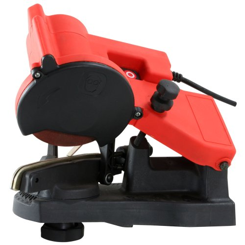 Incredible The 5 Best Chainsaw Sharpeners Ranked Product Reviews Spiritservingveterans Wood Chair Design Ideas Spiritservingveteransorg