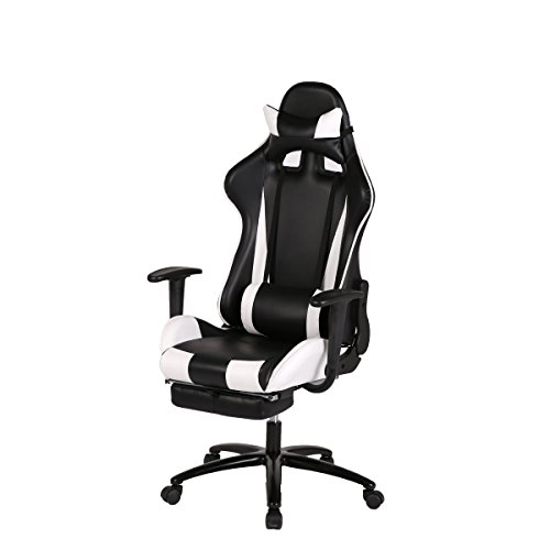 the bestoffice gaming desk chair review