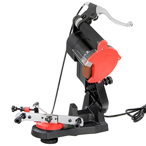 Sensational The 5 Best Chainsaw Sharpeners Ranked Product Reviews Spiritservingveterans Wood Chair Design Ideas Spiritservingveteransorg