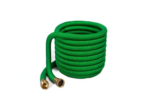 The 5 Best Expandable Hoses Product Reviews And Ratings