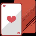 The 5 Best Card Shufflers