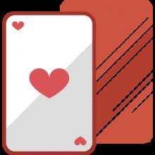Card Shufflers
