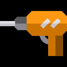 Drywall Cutout Tools