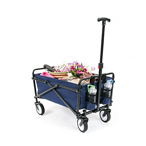 the 5 best folding wagons product reviews and ratings. Black Bedroom Furniture Sets. Home Design Ideas