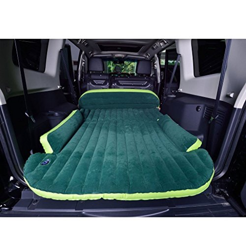 Truck Bed Pad >> The 5 Best Truck Bed Air Mattresses Ranked Product