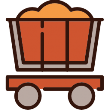Folding Wagons