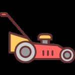 The 5 Best Zero Turn Mowers