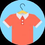 The 5 Best Dressing Sticks [Ranked]