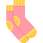 The 5 Best Sock Aid Kits