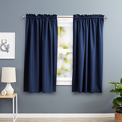 The 5 Best Blackout Curtains