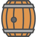 The 5 Best Rain Barrels [Ranked]