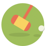The 5 Best Croquet Sets [Ranked]