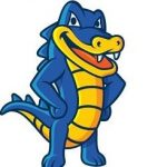 HostGator Review (Dec 2017) – A Data-Backed Rating