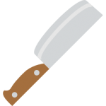 The 5 Best Whittling Knives [Ranked]