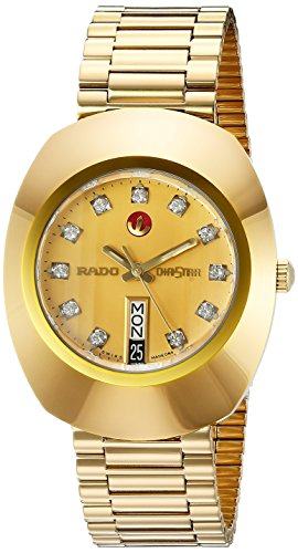 The 5 Best Rado Watches Ranked Product Reviews And Ratings