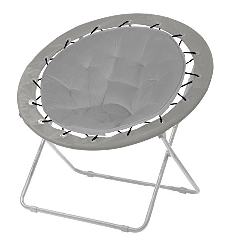 Enjoyable The 5 Best Bungee Chairs Ranked Product Reviews And Ratings Pabps2019 Chair Design Images Pabps2019Com