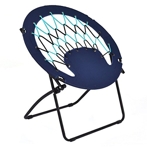 Surprising The 5 Best Bungee Chairs Ranked Product Reviews And Ratings Pabps2019 Chair Design Images Pabps2019Com