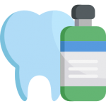 The 5 Best Mouthwashes [Ranked]
