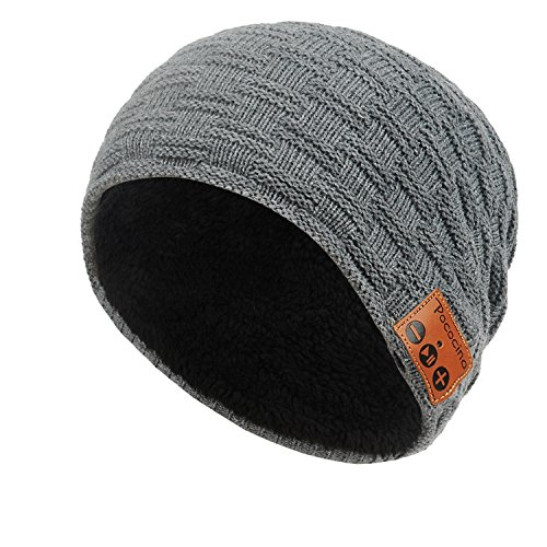 8d3187b6f20 The 5 Best Bluetooth Beanies  Ranked