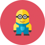 The 5 Coolest Minion Costumes [Ranked]