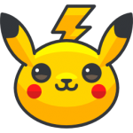 The 5 Coolest Pikachu Costumes [Ranked]