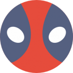The 5 Coolest Deadpool Costumes [Ranked]