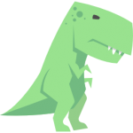 The 5 Coolest Dinosaur Costumes [Ranked]