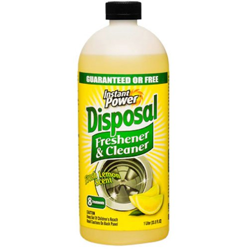 The 5 Best Drain Cleaners [Ranked] | Product Reviews and Ratings