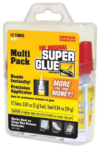 Strongest Super Glue >> The 5 Best Super Strong Glues Ranked Product Reviews And Ratings