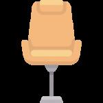 The 5 Best Zero Gravity Chairs [Ranked]