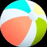 The 5 Best Bulk Ball Pit Balls [Ranked]