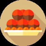The 5 Best Frozen Meatballs [Ranked]
