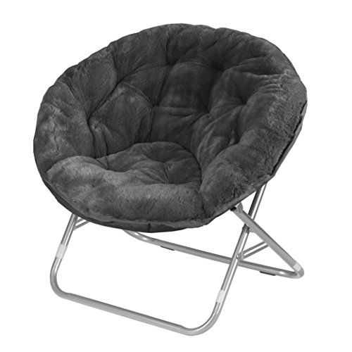 The 5 Best Papasan Chairs Ranked Product Reviews And Ratings