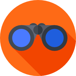 f9e12fe5002 The 5 Best Clout Goggles