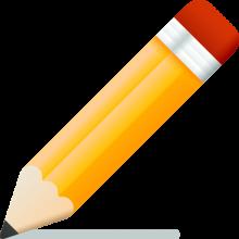 school essay service