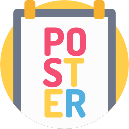 The 5 Best Poster Frames Ranked Product Reviews And Ratings