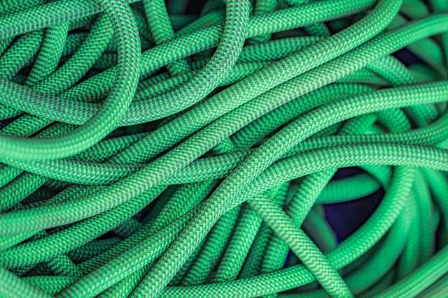 homemade hose reel